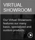 Packaging products virtual tour